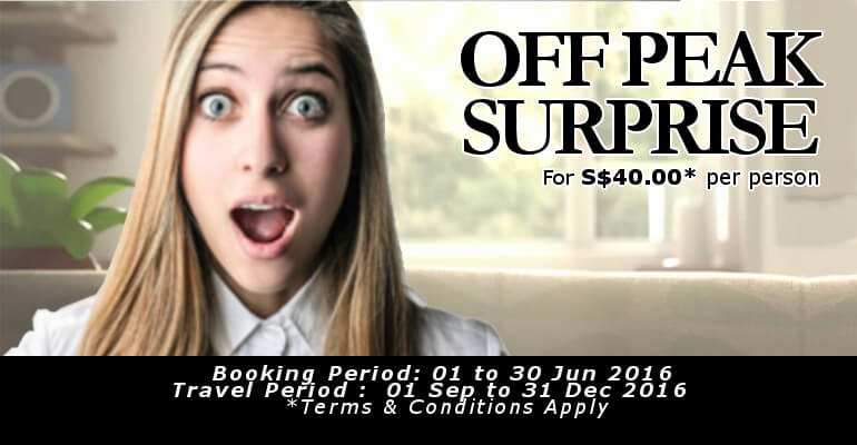 Offpeak Suprise Banner 2016