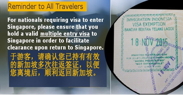 Reminder-to-All-Travelers7