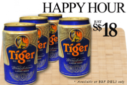 11-happy-hour-tv-banner