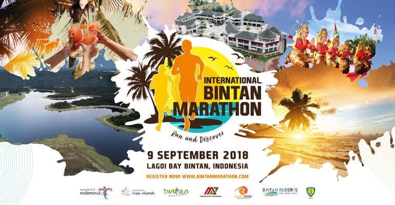 Bintan Marathon 2018_2