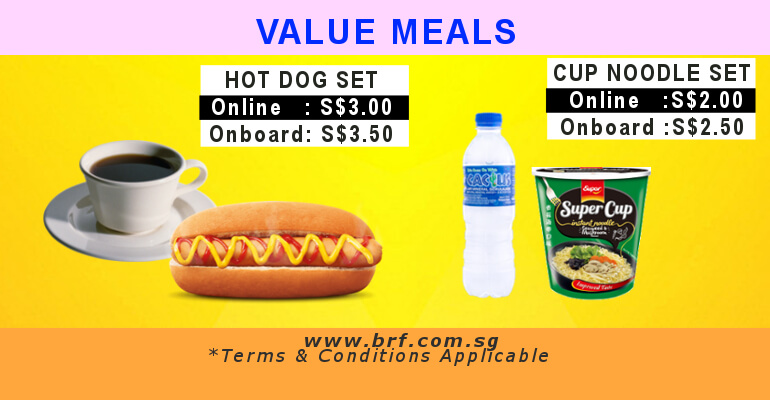 F&B Value Meals 770×400