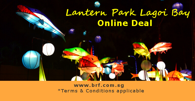 Lantern Park Online Deal 01Sep2018 banner revised