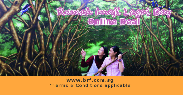 Rumah Imaji Online Deal 01Sep2018 banner revised