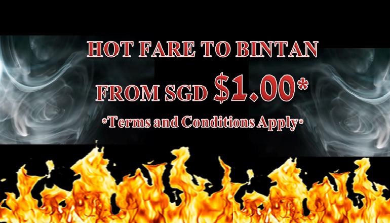 Hot Fare_EN