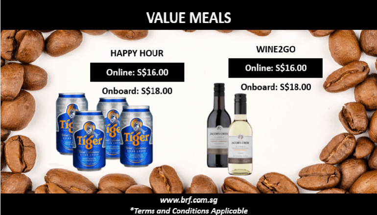 HappyHour_Wine2Go 2020