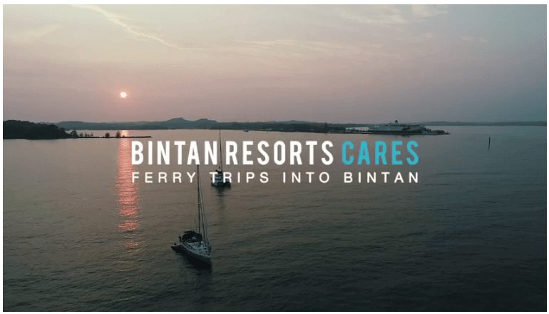Bintan-Resort-Cares