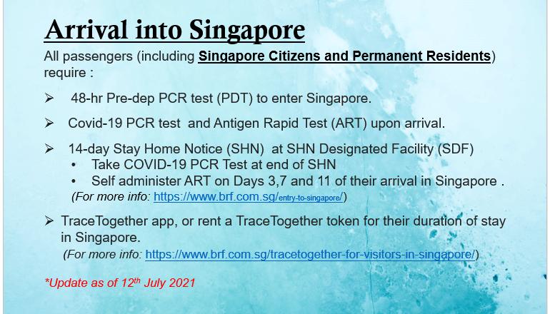 20210712 Arrival SG