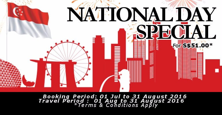 National-Day-Special-Banner-20161